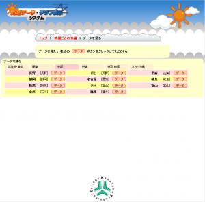 hour_menu_data