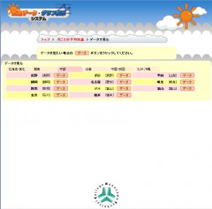month_menu_data